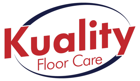 Kuality Floor Care