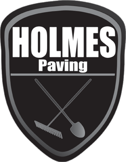 Holmes Paving