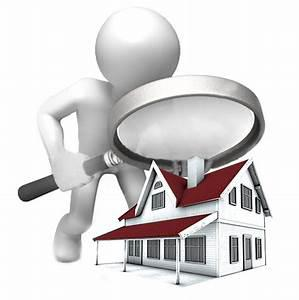 What is a buyer's inspection?