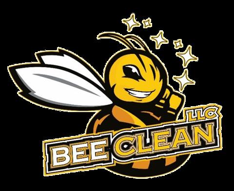 Bee Clean LLC