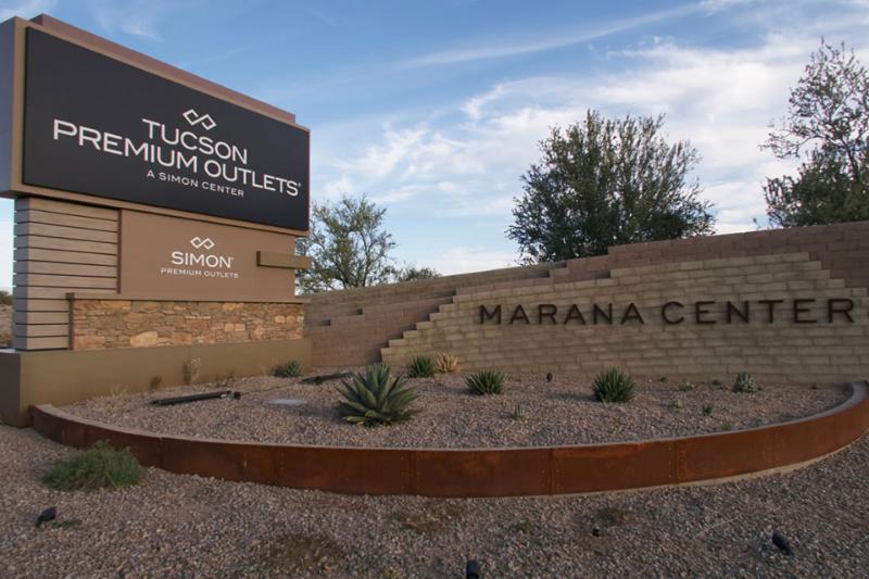 Junk Removal Services in Marana, AZ