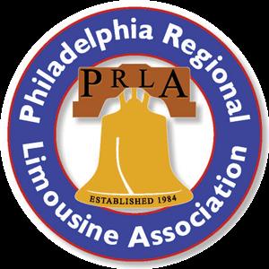 Official Limousine 1 international Plaza Philadelphia, PA 19113