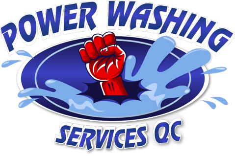 Power Washing Services QC