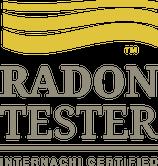 InterNACHI Certified Radon Testing in Ames & Des Moines, IA