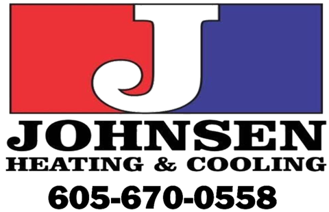 Johnsen Heating & Cooling