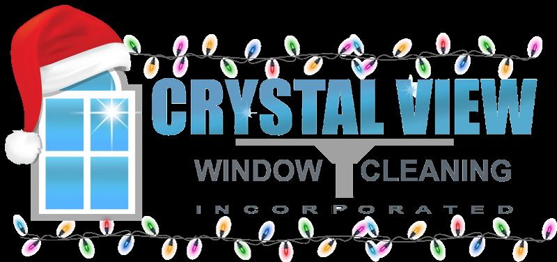 Crystal View Inc Company Logo