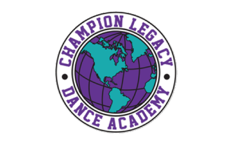 Champion Legacy Dance Academy