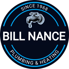 Bill Nance Plumbing & Heating