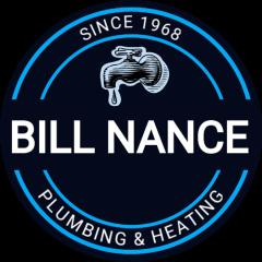 Bill Nance Plumbing & Heating