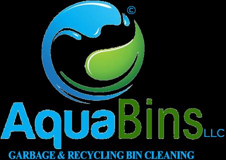Aqua Bins LLC