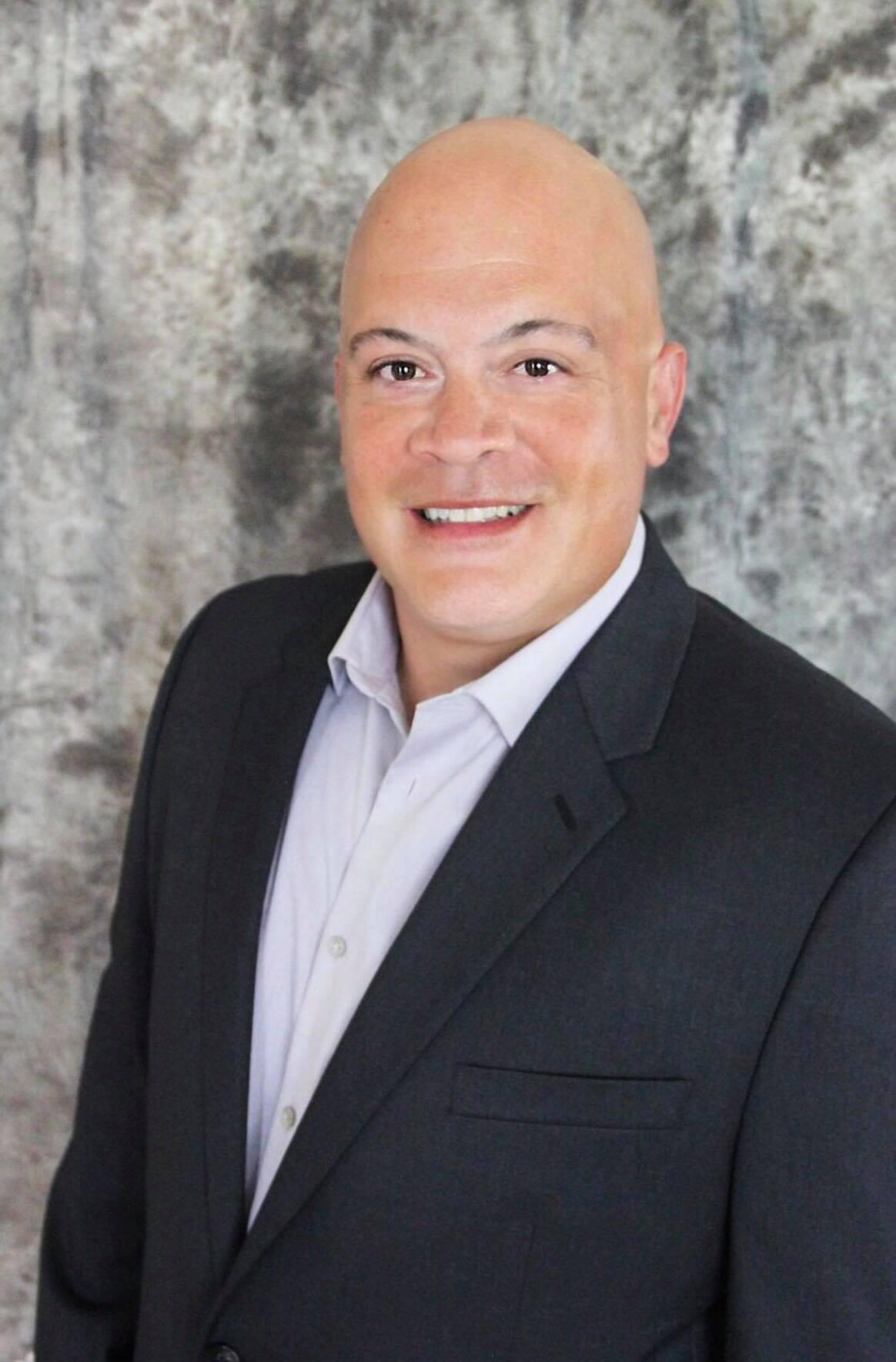 Alexander Fortis | President & CEO of Exclusive Cleaning Services