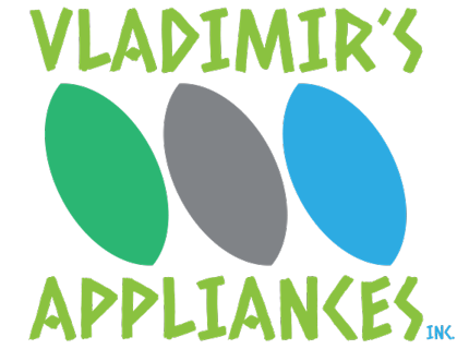 Vladimirs Appliances Incorporated