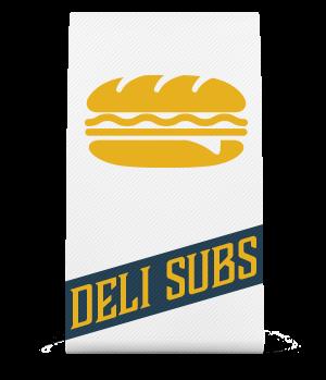 Deli Subs
