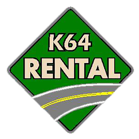 K64 Rental
