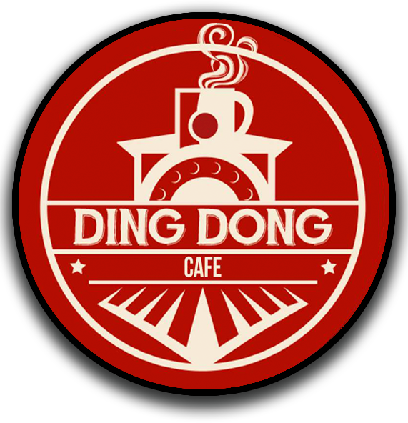 Ding Dong Cafe
