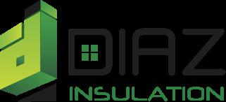 Diaz Insulation
