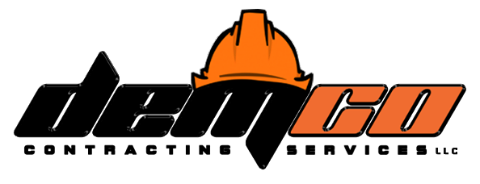 DemCo Contracting Services
