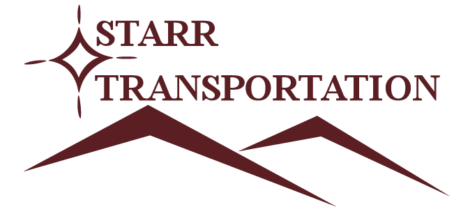 Starr Transportation