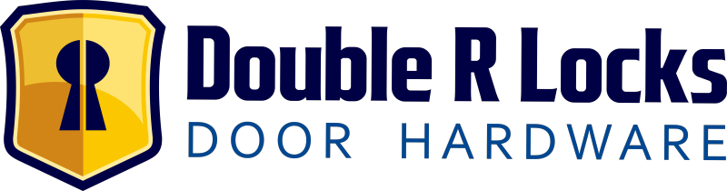 Double R Service LLC