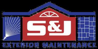 S & J Exterior Maintenance