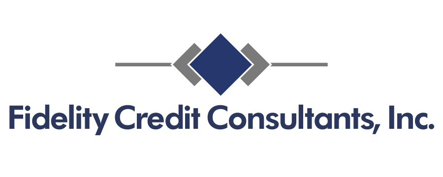 Fidelity Credit Consultants Inc