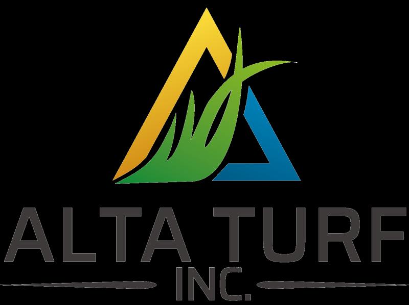 Alta Turf Inc