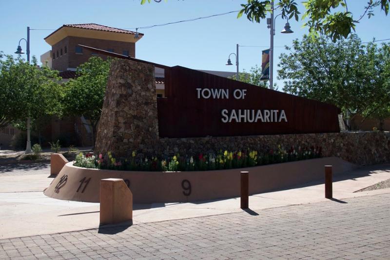Junk Removal Services in Sahuarita, AZ