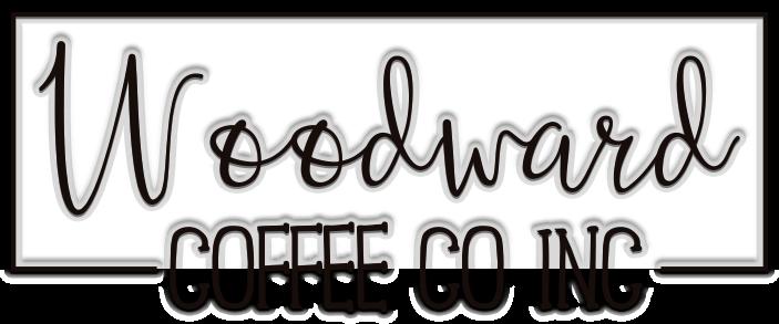 Woodward Coffee Co Inc
