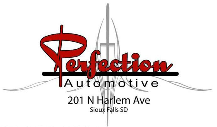 Perfection Automotive - SIOUX FALLS, SD