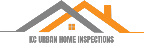 KC Urban Home Inspections LLC