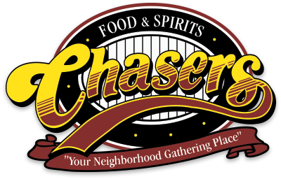 Chasers Food & Spirits