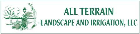 All Terrain Landscape and Irrigation LLC