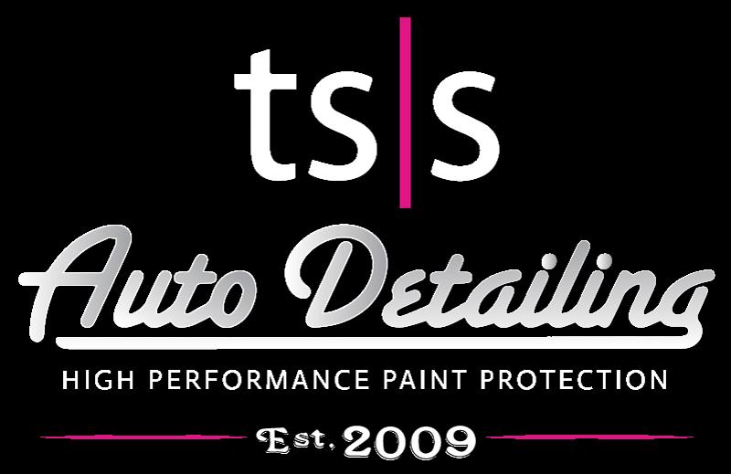 TSS Detailing