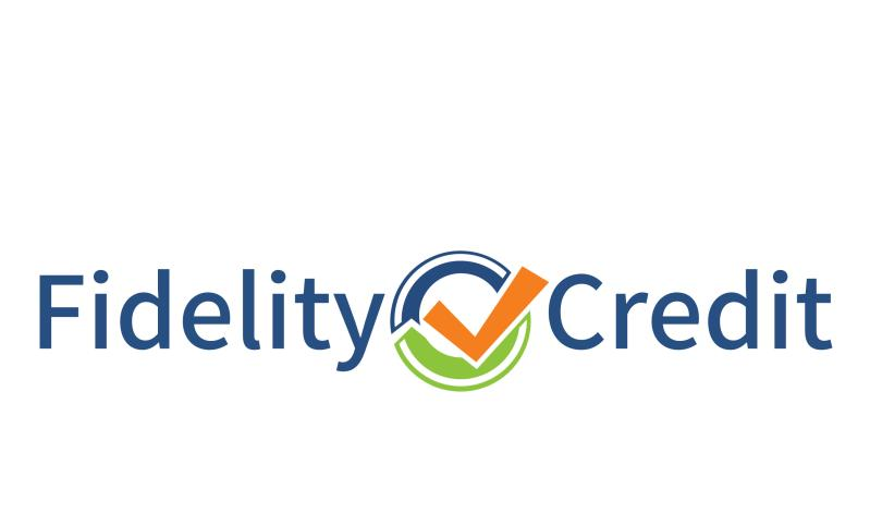 Fidelity Credit Consultants Inc