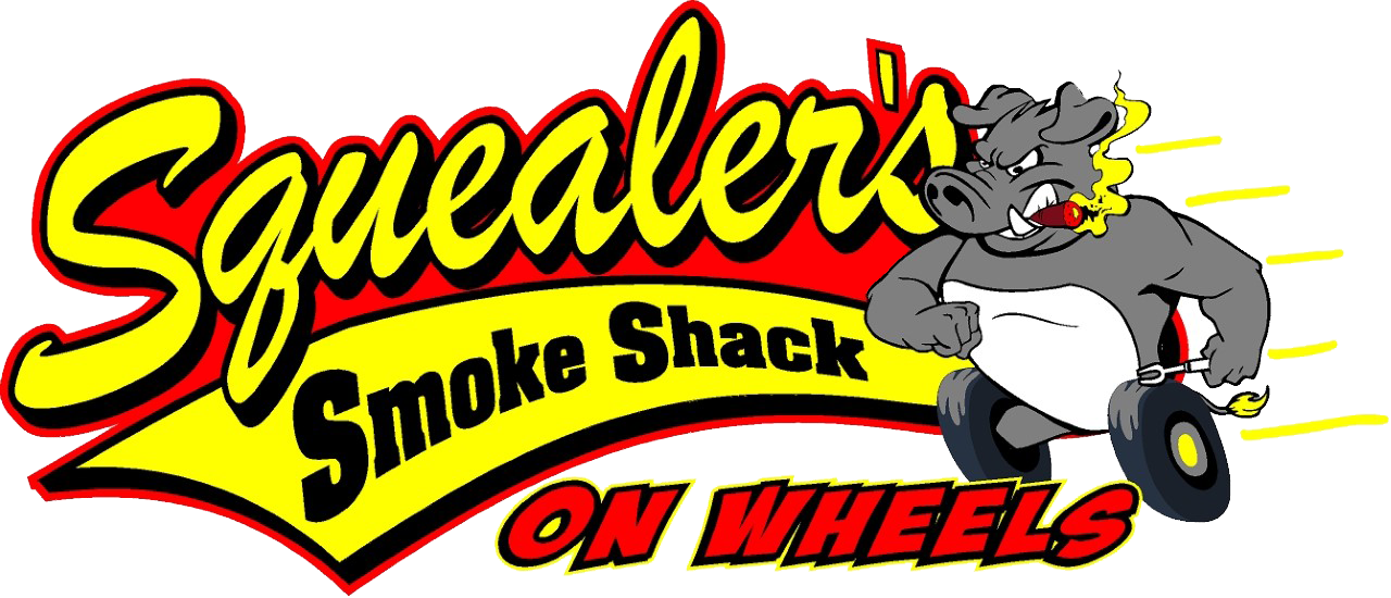 Squealer's On Wheels