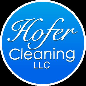 Hofer Cleaning