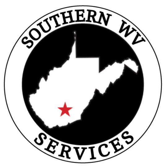 Southern WV Services