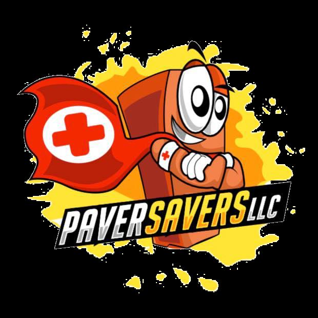 Power Savers LLC