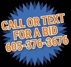 call text image