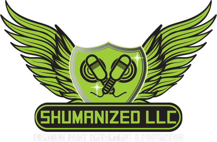 Shumanized LLC