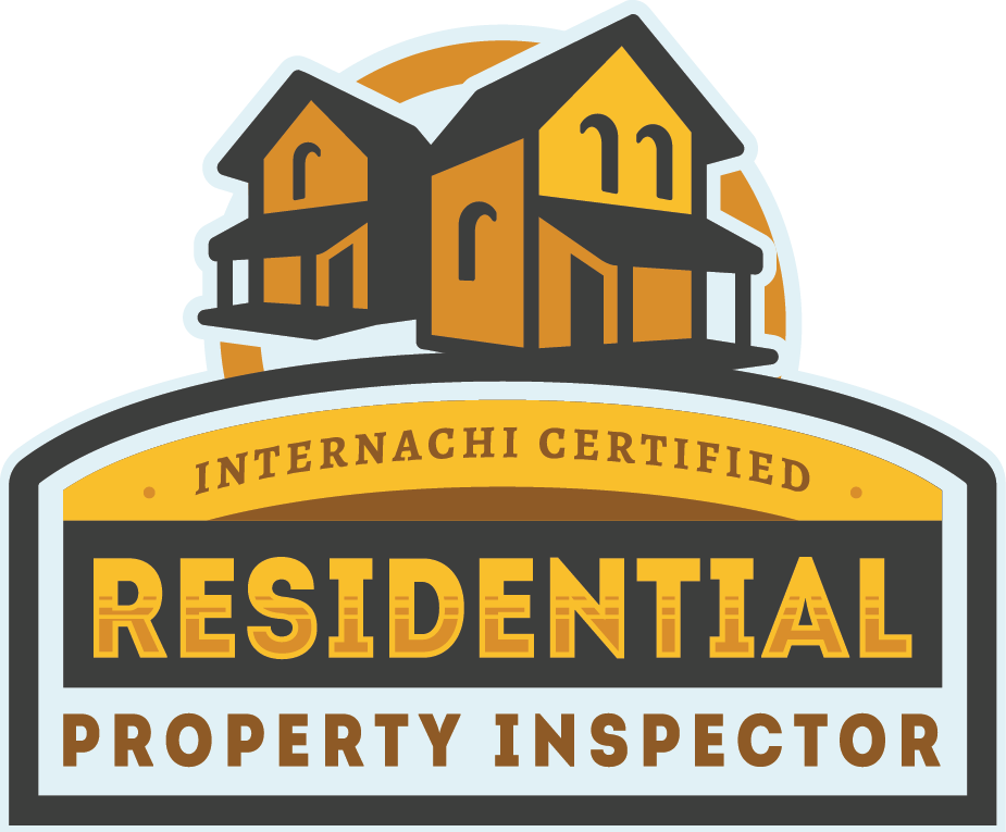 InterNACHI Certified Pre-Listing Inspection in Ames & Des Moines