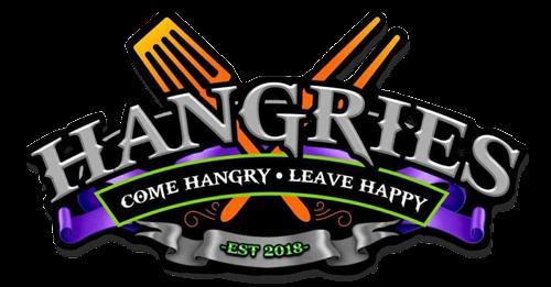 Hangries LLC