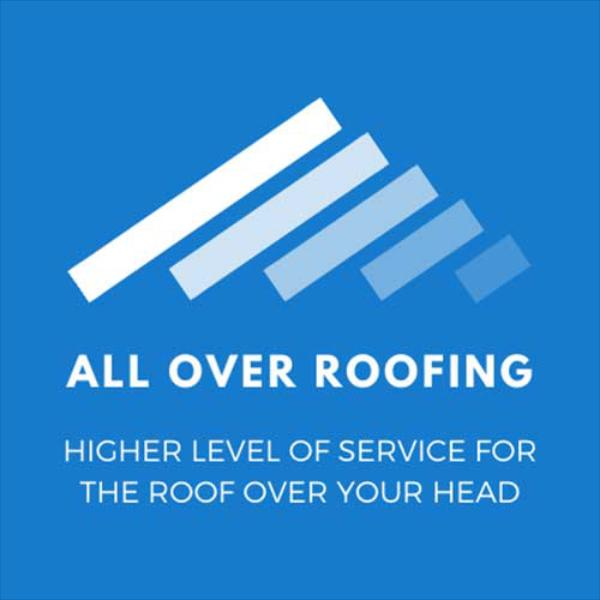 All Over Roofing LLC