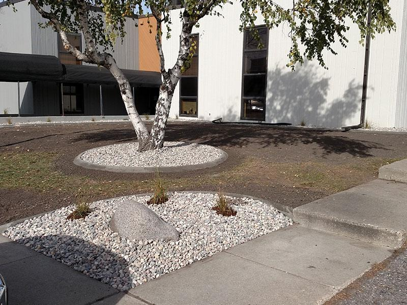 Outstanding Landscaping Results
