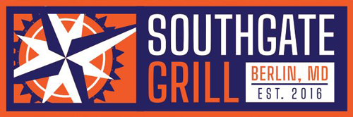 Southgate Grill