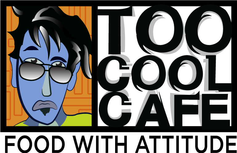 Too Cool Cafe