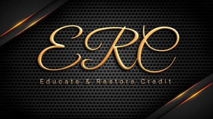 Educate and Restore Credit, LLC